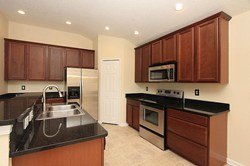 Condos for Sale in Jacksonville, FL