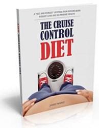 Cruise Control Diet Book