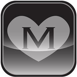 Men's Fashion   Madison Los Angeles