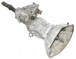 Used Transmission Prices