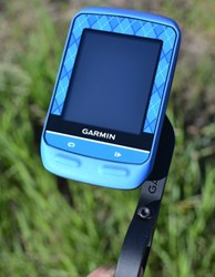 garmin edge 510, edge 510, buy garmin edge 510, buy edge 510, bike computer