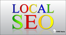 Clearwater FL Real Estate Marketing