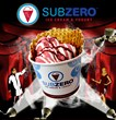 Sub Zero Ice Cream Supports Charity Golf Tournament