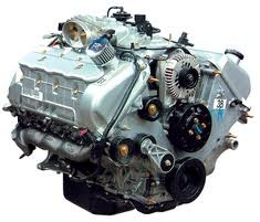 Used Engines Warranty