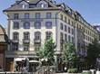 BEST WESTERN PREMIER Hotel Glockenhof - Zurich, Switzerland