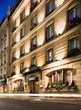 BEST WESTERN PREMIER Pergolese - Paris, France