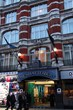BEST WESTERN PREMIER Shaftesbury Hotel - London, England