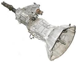 Used 32rh Transmission Sale Now Announced For Jeep Units At Got Transmissions
