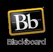 Blackboard Inc logo
