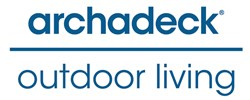 Archadeck Outdoor Living Franchise