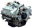 Ford 302 Engine in Used Condition Now Features Zero Freight Costs for...