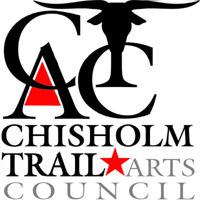 Chisholm Trail Arts Council