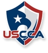 United States Concealed Carry Association's April Was No Joke