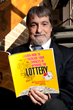 Learn How to Increase Your Chances of Winning The Lottery with Mark...