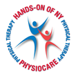 The Astoria Office of Hands-On Physical Therapy Raises Money to Help...