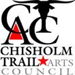 Chisholm Trail Arts Council Kicks Off Upcoming Season in Duncan, The...