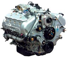v8 lincoln continental engines for sale