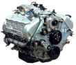 4.0L Ford Explorer Engines Now Part of Used V6 Inventory at Parts Retailer Website