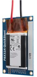 Polyonics UL94 V0 flame retardant tapes