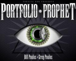 Portfolio Prophet Review