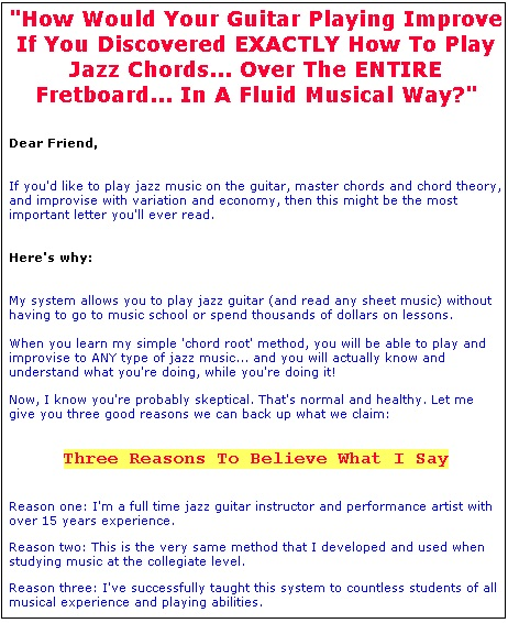 """Guitar Skills 