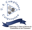 Helping clients attain and sustain regulatory compliance for over 25 years!