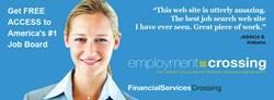 FinancialServicesCrossing