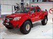Toyota Truck Transfer Case Inventory Now Included for Sale at...