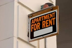 Apartments for Rent | For Rent Apartments FL