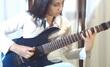 Announcement: Video Guitar Lesson Producers, Guitar Control, Have...