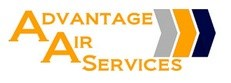Air Conditioning, Plumbing & Electrical Services