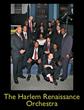 The Harlem Renaissance Orchestra