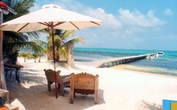 beach vacation,Caribbean vacation,Ambergris Caye,Mayan ruins,Belize barrier reef,rain forest caribbean vacation