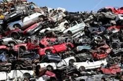Auto Salvage in Spartanburg, SC