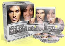 skin whitening tips review