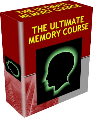 memory coursework