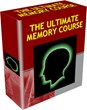 """How To Increase The Memory 