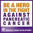 Pancreatic Cancer Action Network Sets New Record in Detroit Tigers...
