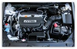VTEC Engine for Sale | Honda