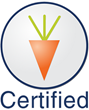 Announcing RawVoice Certified: The Seal of Verified Podcast Metrics