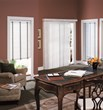 Get The Latest Online Deals On Aluminum Blinds From Zebrablinds