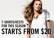 Sheinbox.com Announces Discounts on Women's Dresses Including New...