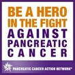 More Than 3,000 People to Attend The Pancreatic Cancer Action...