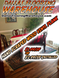 Dallas Flooring Warehouse Announces Spring Flooring Blowout Sale...