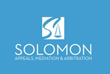 Florida Certified Mediator Donna Greenspan Solomon Joins Premier...