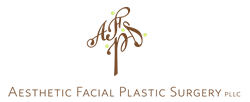 Aesthetic Facial Plastic Surgery's Dr. Philip Young of Bellevue | Seattle specializes in Facelift, Rhinoplasty, Eyelift, Fat Transfer, Acne Scar Revision Treatment.