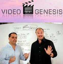 Video Genesis Review