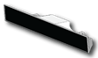 GP3 eye-tracker