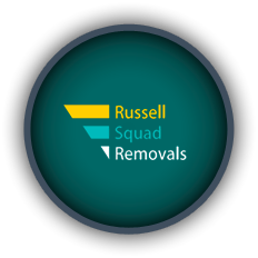 Professional removal services