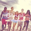 Banga Sunglasses Gains Rapid Popularity with Those Wanting to Make a...